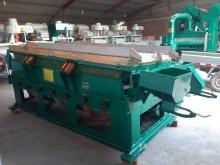 Positive Gravity Separator 5XZ-5A Seed Processing Machine Sanli Brand