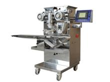High quality dates bar making machine