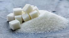 high quality grade refined beet sugar