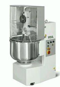 DOUBLE ARM DOUGH MIXER - 10 kg dough capacity