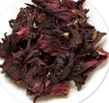 Herbal Sex Tea