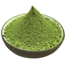 Matcha green tea USA & EU standard matcha tea 100% pure matcha of AA grade