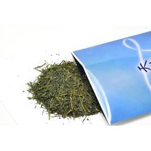 Fragrant aroma japanese green tea brands for beauty and health new arrival