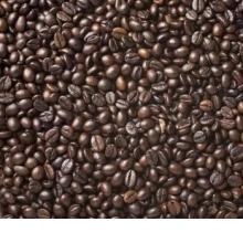100% Pure Roasted arabica and  robusta   coffee
