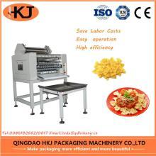 Automatic 550 Farfalle  producing   machine