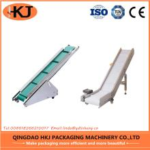 High Quality Belt Finished products coveryor