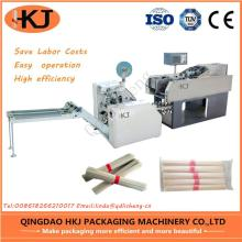 Automatic Weighting & Single-Stripe Weighing Noodle Packing Machine