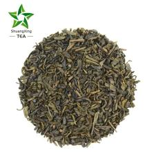 CHUNMEE GREEN TEA 9368 The vert de Chine