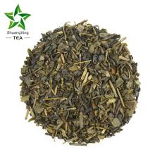 CHUNMEE GREEN TEA 8147 The vert de Chine