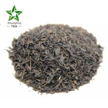 Broken Black tea for Mideast market