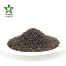 Black tea CTC - Fine Dust Tea Wholesale Pure Nature Non Pollution CTC