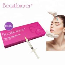 Hyaluronic-acid-injection-dermal-fillers-for-lip