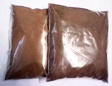 Natural and Alkali Cocoa powder