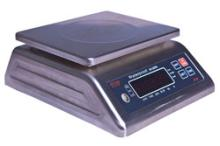 water proof weighing scale WK-01