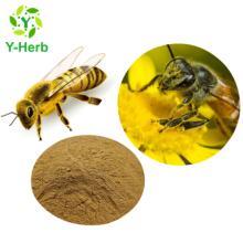 Propolis 70% Flavones 10% Liquid Oiil Extract Honey Bee Propolis Extract Powder