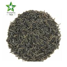 Green tea Factory Directly Provide China Supplier 41022AAA AAA