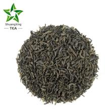 Green tea Factory Directly Provide China Supplier 41022AAAA