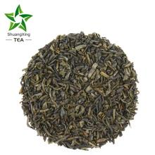 9371AAAA qualite azawad health benefits chunmee green tea