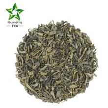 9371A qualite azawad health benefits chunmee green tea