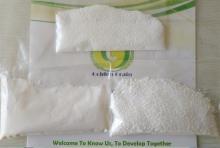 Sorbitol Powder, 20-60mesh, not caking, E420, sugar alcohol, manufacturer, BP, USP, EP, FCC standard