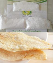 Sorbitol Powder, 20-60mesh, not caking, E420, fish fillet, manufacturer, BP, USP, EP, FCC standard