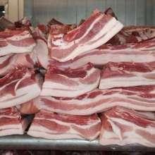 Frozen Pork Meat / Pork Hind Leg / Pork Carcass for sale
