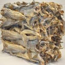 Good Quality Dried Stock Fish