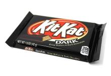 kit kat chunky 40g ready for export