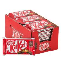 kit kat pop choc 140g supplier from Germany