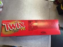 Twix Single 50 gr.
