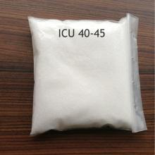 REFINED SUGAR ICUMSA45