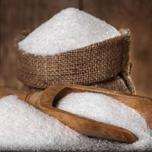 Wholesale White Sugar Icumsa 45, White Refined Beet Sugar