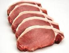 Grade A frozen pork meat , pork tail,pork feet