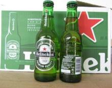 Dutch Heineken Beer best offer