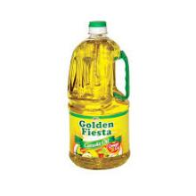 Top Grade Quality Refine Canola Oil