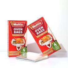 Roasting  Bag , Airline  Oven   Bag