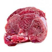 Frozen Beef Meat / Cow Salted Dried A Grade Top Quality Frozen Beef Omasum