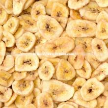 Dried Fruits Bulk Price Fd Fruit Apple Mango Pineapple Chips Freeze Dried Banana Slices