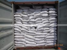 Monocalcium Phosphate  Feed  Additives  Vitamin