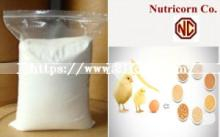 L-Tryptophan Feed Grade Manufacturer Supplier