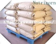 High Quality  Vitamins  Choline Chloride 50%/60%/70%/75%