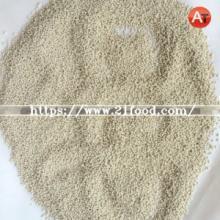 Feed Grade Calcium Phosphate 18%