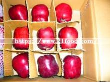 High Quality China Fresh Huaniu Apple
