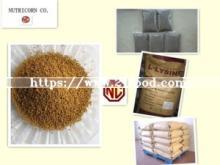 L-Lysine Sulphate 70% (Feed Grade)