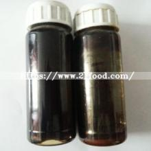 Mixed Vitamin and Acidifier for  Poultry   Feed
