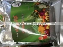 Zinc  Compound Amino Acid Chealted ( glycine , methionine, lysine and so on) Feed Grade