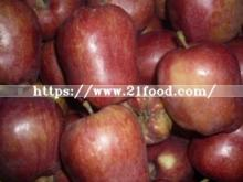 Good Delicious/for Global Market/Fresh Red Huaniu Apple (80-88)