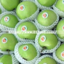 Export First  Green   Gala   Apple  (80/88/100/113/125)