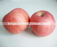 China Export Quality FUJI Apple