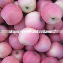 New Fresh FUJI Apple From China
